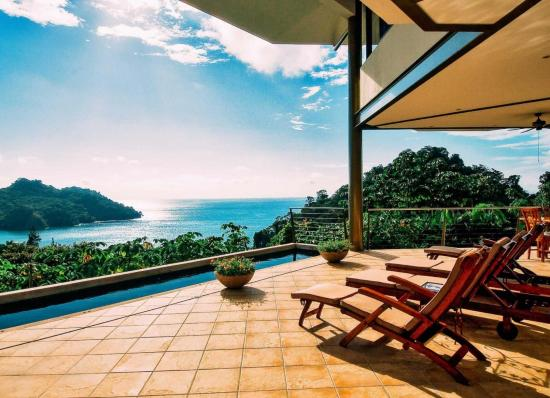 Revealed: Top 10 hotels in the world