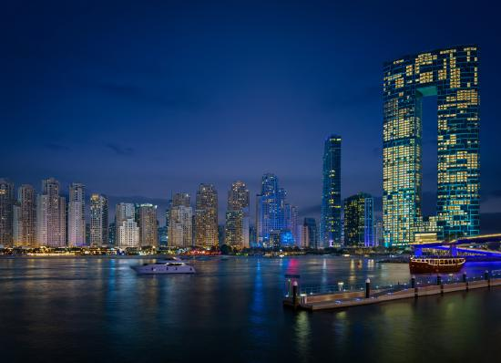 #Report: Dubai Real Estate Market Q1 2021