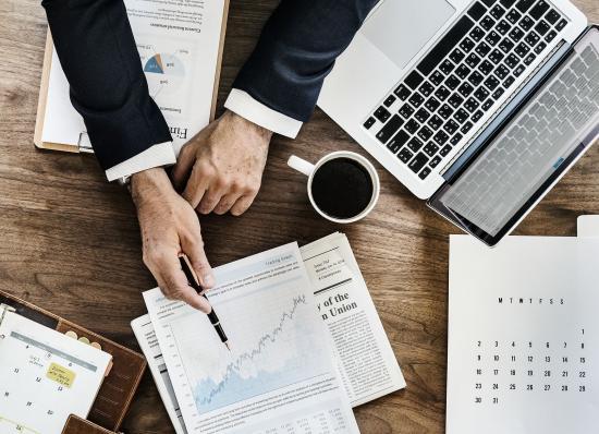 #Report: Dubai real estate market performance Q2 2019
